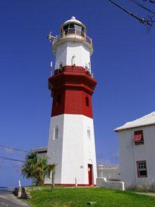 Bermuda2007112