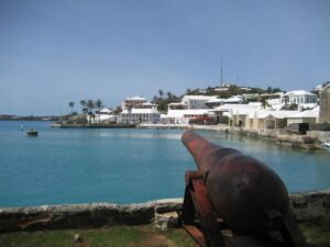 The_Crossing-Bermuda_006